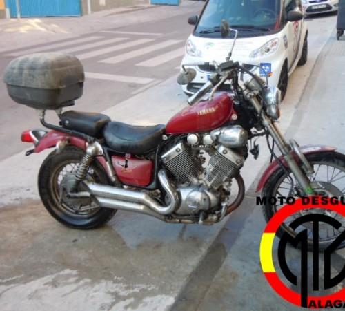 DSCN1988