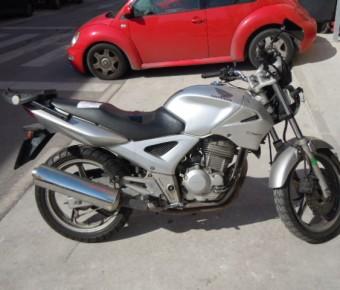 DSCN2305