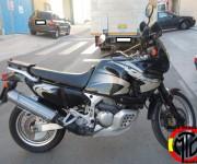DSCN3030