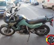 DSCN3036