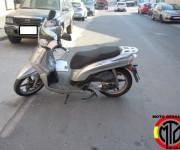 DSCN3097