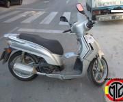 DSCN3100