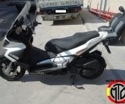 DSCN3105