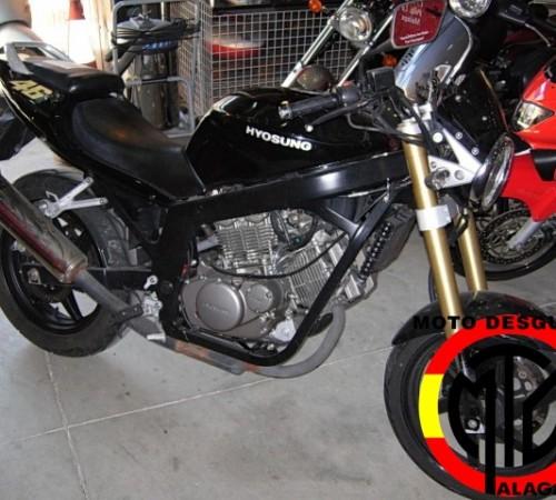 DSCN5305
