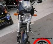 Ducati S2R  DSCN6083