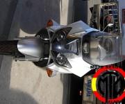 HONDA JAZZ DSCN6098