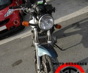 SUZUKI GS500 DSCN6101
