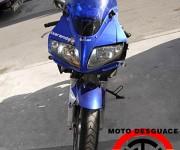 SUZUKI SV650S DSCN6093