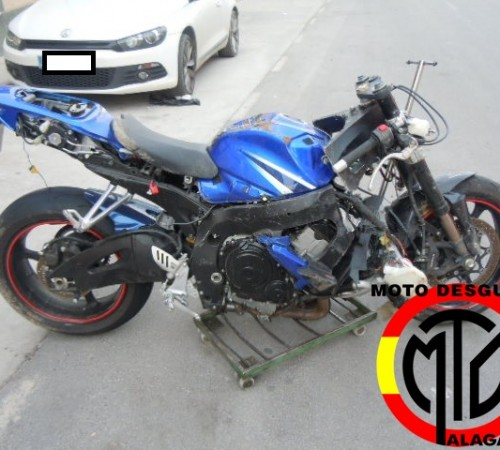 DSCN4160