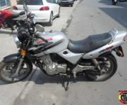 DSCN4509