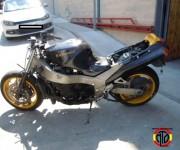 DSCN5003