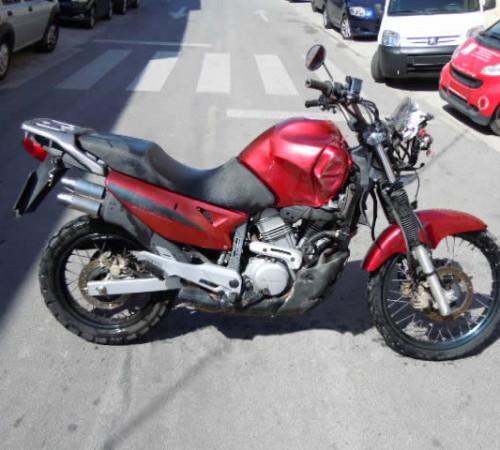 DSCN5010