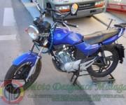 YBR 125 (3)