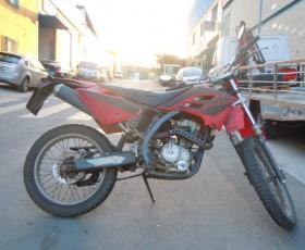 DSCN5999