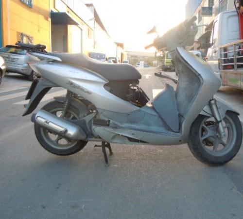 DSCN6003