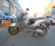 DSCN6006