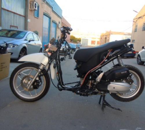 DSCN6011