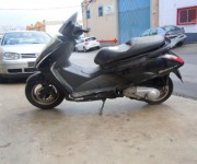 DSCN6020