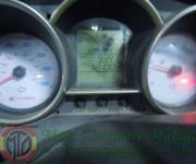 KYMCO SUPER DINK 125 2012 (6)