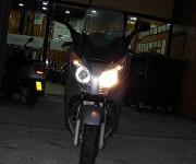 DSCN642011
