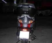 DSCN64251