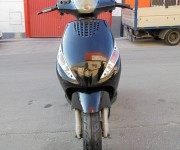 DSC07783
