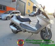 DSC07960